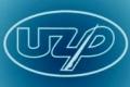 Premiile UZPR 2013