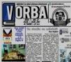 """ANIVERSARE. Săptămânalul """"Vorba"""" a împlinit un an. Prima redactie a fost într-un bar"""