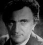A murit marele regizor Dinu Cocea. Presa tace pentru că nu stie cine a fost