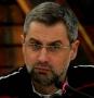 COMUNICAT RADU MORARU: Conferintă de presă împotriva unei decizii a CNA