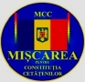 CITIZENS' CONSTITUTION. Draft law on the review of the Constitution of Romania