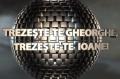 """VIDEO. """"TREZESTE-TE, GHEORGHE, TREZESTE-TE, IOANE!"""" - Emisiunea din 20.02.2014. De unde luăm bani ca să împroprietărim cetătenii?"""