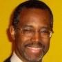"""Dr. Benjamin Carson: """"Înainte de a mă împusca, lăsati-mă să termin!"""" (VIDEO)"""