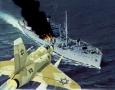 ADEVĂRURI BĂGATE SUB PRES. Atacul israelian asupra navei americane USS Liberty (1967)