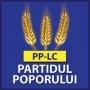 Alianta electorală MISCAREA PENTRU CONSTITUTIA CETĂTENILOR intră în competitia pentru europarlamentare
