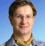 Scrisoarea lui Radu Golban către presedintele Parlamentului European si răspunsul lui Martin Schulz