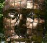 Sculpturi cinetice de Anthony Howe