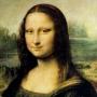 SOCANT! Mona Lisa n-a fost pictată de Leonardo, ci de Michelangelo