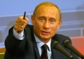 DISCURSUL LUI PUTIN de la Kremlin, după referendumul din Crimeea (traducere integrală în limba română)