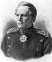 """HELMUTH KARL BERNARD VON MOLTKE, general prusac: """"Lenesul inteligent este ofiterul ideal. Prostul harnic nu are ce căuta în armată"""""""