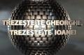 """Din nou despre Rosia Montană si gazele de sist la emisiunea """"TREZESTE-TE, GHEORGHE, TREZESTE-TE, IOANE!"""""""