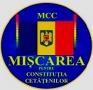 MISCAREA PENTRU CONSTITUTIA CETĂTENILOR: Apel către Românii de pretutindeni