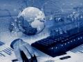 FORBES: România are un potential urias în industria IT. Ea poate deveni un gigant al acestei industrii