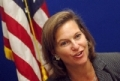 "VICTORIA NULAND: ""Fuck the EU!"""