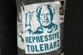 DICTATURA CONFUZIEI (II). Herbert Marcuse si toleranţa represivă