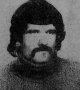 CAZUL VIOREL ROVENTU. Ultimul deţinut politic a stat la închisoare până în 1999