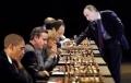 RUSIA le arată pisica aliaţilor NATO