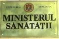 Din 1 iunie, s-au modificat regulile în sistemul public de sănătate. Serviciile medicale de care vor beneficia asiguratii