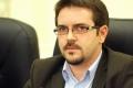 Proiectul de lege prin care UDMR înfiintează o mica Ungarie în mijlocul României. Cui nu-i convine poate fi strămutat în alt judet