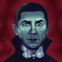 """Primul actor de la Hollywood care l-a interpretat pe """"Dracula"""" a fost din Lugoj"""