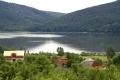 MADE IN ROMÂNIA LUI PONTA: Negresti Oas concurează la pretul apei potabile cu Dubai