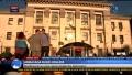 CEALALTĂ FATĂ A CONFLICTULUI DIN UCRAINA: Atacarea Ambasadei Ruse de la Kiev si pericolul izbucnirii unui nou război mondial