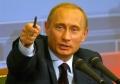 FEDERATIA RUSĂ SE PREGĂTESTE DE RĂZBOI. PUTIN DECONECTEAZĂ RUSIA DE LA EUROPA