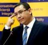 DIN CULISELE PSD. Ponta, amenintat de baroni: ori îi salvează din ghearele DNA, ori pierde presedintia