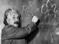 TEMĂ DE GÂNDIRE. Ziua de care se temea Einstein