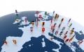Profeţiile autolichidării UE si transformarea Europei în Eurabia