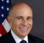 """NICHOLAS TAUBMAN, fost ambasador SUA în România: """"Aveţi resurse de petrol şi gaze mai mari decât tot ce aţi extras în ultima sută de ani"""""""