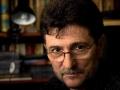 """""""Sumerianul"""" Adrian Costea în viziunea unui arab"""
