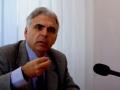 România se află în cel mai mare pericol din istoria sa: nimeni nu o vrea partener, toti o vor colonie