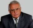 SCRISOARE  DESCHISĂ  adresată domnului Klaus Johannis, Preşedintele ales al României