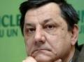 Sociologul Alin Teodorescu despre rezultatul alegerilor