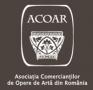 ACOAR ia atitudine publică împotriva productiei de falsuri de la ARA ART