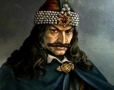 PARADOXAL: Din punct de vedere militar, Europa Evului Mediu a fost dominată de Tările Române