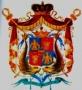 24 ianuarie 1859. Cum s-a făcut Unirea Principatelor Române sub domnia lui Cuza