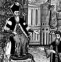Călugărul valah Dionisie Eclesiarhul despre armele chimice folosite de rusi în războiul cu turcii