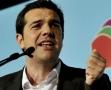 "Cine este Alexis Tsipras - ""noul Robin Hood"" în varianta grecească"