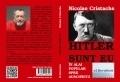 """O provocare editorială: """"HITLER SUNT EU!"""""""