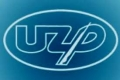 """UZPR organizează a zecea serată """"Eminescu Jurnalistul"""""""