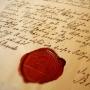 TEMĂ DE GÂNDIRE. Scrisoarea lui Cuza către Napoleon al III-lea