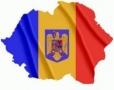 Denumirea de ROMÂNIA nu este o inventie a secolului al XIX-lea. Prima referintă documentară este din anul 383
