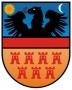 Adevărul despre stema Transilvaniei