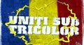 """SE ÎNFIINTEAZĂ PARTIDUL NATIONAL """"PENTRU PATRIE"""". Apelul Comitetului de initiativă"""