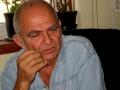 Profesorul Florian Colceag a depus la Presedintia României proiectul de LEGE A INOVĂRII TEHNOLOGICE
