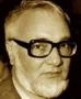 PAUL GOMA: De ce tac evreii?