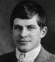 William James Sidis, cel mai inteligent om din istorie. La 18 LUNI citea ziarul, iar la 16 ANI a absolvit Harvard-ul. A murit somer, la 46 de ani