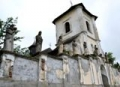 Biserica românească jumătate ortodoxă, jumătate catolică